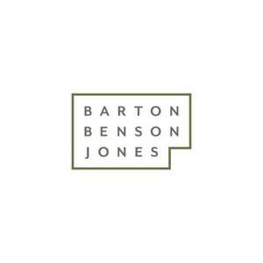 Barton Benson Jones