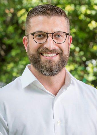 Jason Menzel