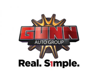 GUNN Automotive Group