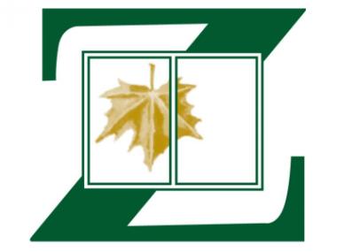 Ziegler Glass