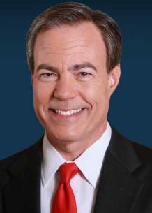Joseph 'Joe' Straus lll