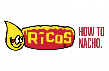 Ricos Products