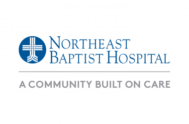 Northeast Baptist Hospital