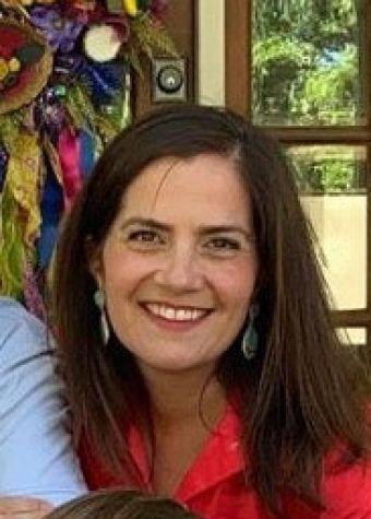 Angel Schneider