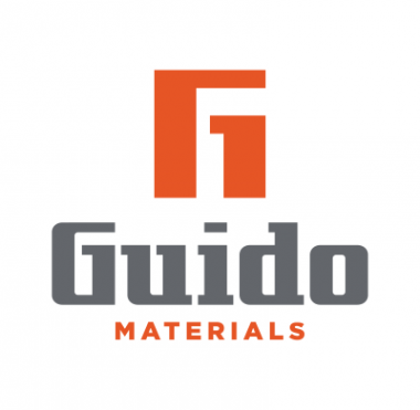 Guido Materials