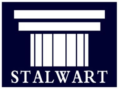 Stalwart Contracting, LLC