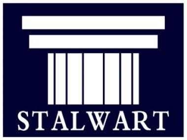Stalwart Contracting, LLC