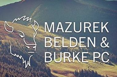 Mazurek, Belden & Burke PC