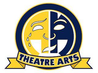 Alamo Heights Theatre