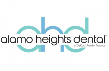 Alamo Heights Dental - A DeKoch Family Practice