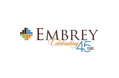 Embrey Partners LTD