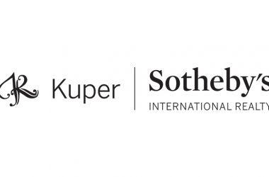 Kuper Sotheby's