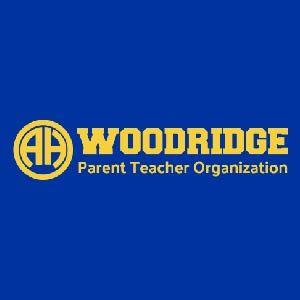 Woodridge Elementary PTO