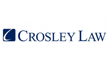 Crosley Law Firm, P.C.