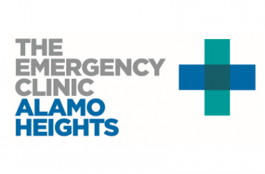 The Emergency Clinic Alamo Heights