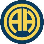 Alamo Heights Logo